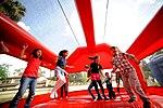 Turks, Americans celebrate Children's Day 120422-F-GY326-113.jpg