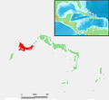 Turks and Caicos Islands - Providenciales.PNG