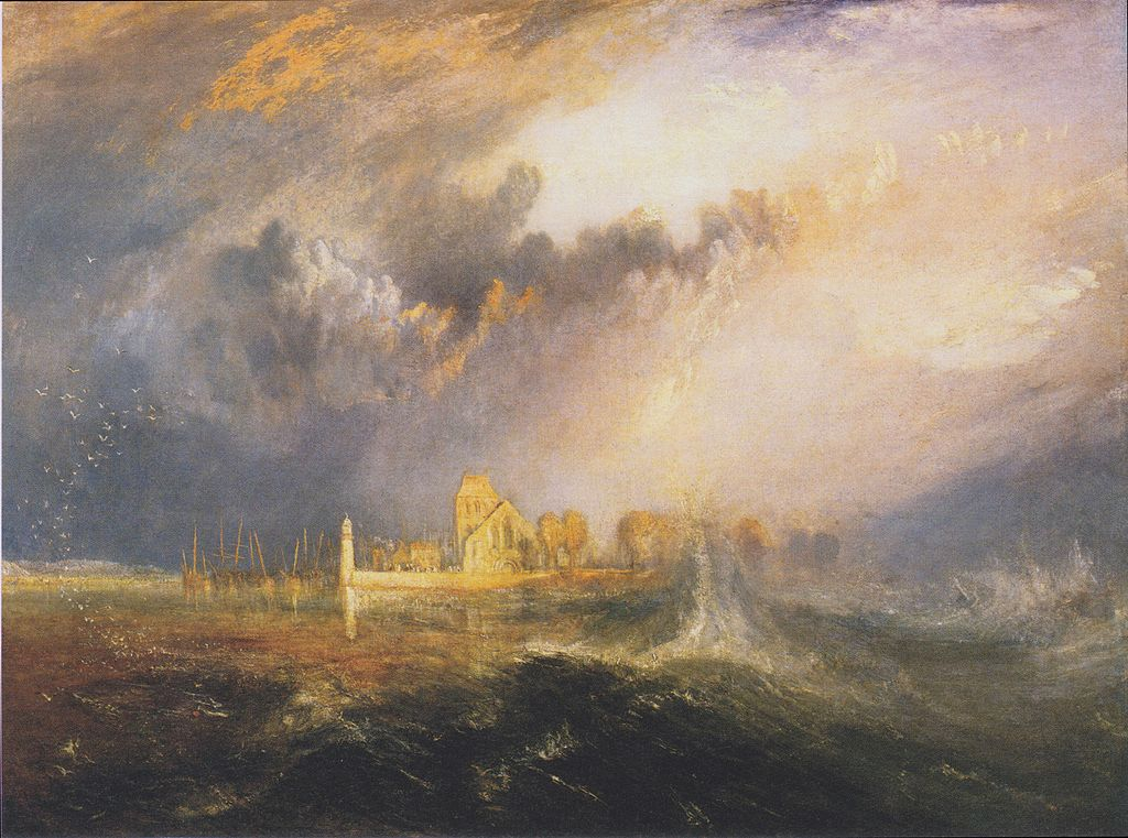 https://upload.wikimedia.org/wikipedia/commons/thumb/4/40/Turner_-_Quillebeuf%2C_Mouth_of_the_Seine.jpeg/1024px-Turner_-_Quillebeuf%2C_Mouth_of_the_Seine.jpeg?uselang=en-gb