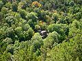Turner Falls Park - Arcbukle Mts., OK, USA - panoramio (1).jpg