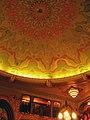Tuschinski ceiling.jpg