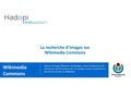 Tutoriel Wikimedia France–Hadopi Bookin'.pdf