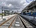 Tvärbanan Bromma Blocks May 2021 04.jpg