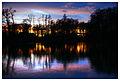 Twilight (15834328108).jpg