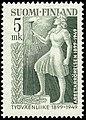 Työväenliike-1949.jpg