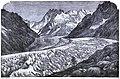 Tyndall 1896 The Mer de Glace-MJ.jpg