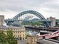 Tyne Bridge - Day.jpg