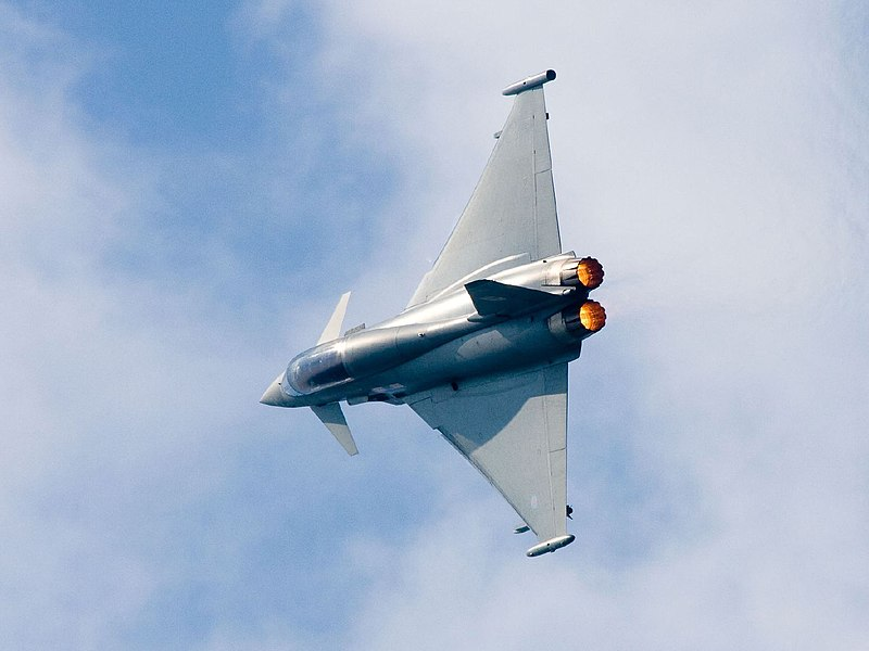 File:Typhoon 5.jpg