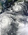 Typhoons Saola and Damrey (7693231638).jpg