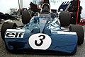 Tyrrell 003 Ford garage.jpg