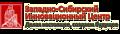 Tyumen technopark Logo.png