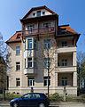 Tzschimmerstraße 12.jpg