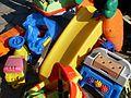 Używane zabawki - Poznań - 000944c.jpg