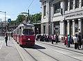 U-Bahn-Haltestelle Gumpendorfer Straße (19850) IMG 8947.jpg