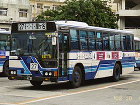 U-MP218K-Oki-Bus-Original.jpg