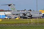 U.S. Air Force, 08-8193, Boeing C-17A Globemaster III (21206848289).jpg
