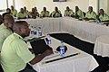 U.S. Army Africa medics mentor in Botswana 2010 (4348747852).jpg