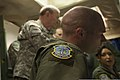 U.S. Army Gen. Martin E. Dempsey, left, the chairman of the Joint Chiefs of Staff, visits an underground control room for LGM-30G Minuteman III intercontinental ballistic missiles at Minot Air Force Base, N.D 130617-D-VO565-016.jpg