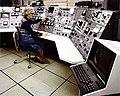 U.S. Department of Energy - Science - 278 003 005 (16493612716).jpg