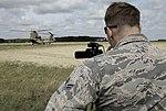 U.S. airman documents a CH-47. 160411-A-EY640-087.jpg