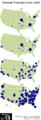 U.S. federal prisoner distribution since 1950.png