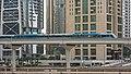 UAE Dubai Marina img3 asv2018-01.jpg