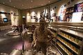 UCC Coffee Museum03s3872.jpg