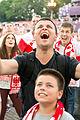UEFA Euro 2012, Warsaw, Fanzone 10.jpg