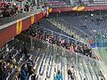 UEFA Euroleague FC Salzburg gegen AFC Ajax Amsterdam 09.JPG