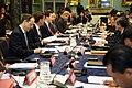 UK-China Economic and Financial Dialogue (6126769218).jpg