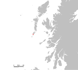 UK Vatersay.PNG