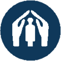 UNHCR Office Icon.png