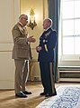 US, UK Joint Chiefs of Staff talk collaboration 140610-D-KC128-409.jpg