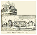 US-D.C.(1891) p161 WASHINGTON, OLD AND NEW NAVAL OBSERVATORY.jpg