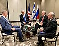 US-Israel-Russia trilateral meeting on National Security (2).jpg