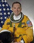 USAF Lt Col Ira Eadie.JPG