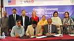 USAID Project to Help Support Good Governance, Transparency (22177179392).jpg