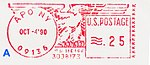 USA meter stamp AR-APO2p3A.jpg