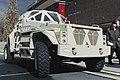 USMC-04506.jpg