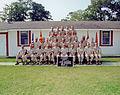 USMC-050722-0-9999X-001.jpg