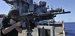 USS Blue Ridge operations 150620-N-LG619-027.jpg