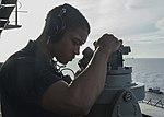 USS Carl Vinson activity 140927-N-DI878-025.jpg