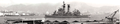 USS Chicago (CG-11) at Hong Kong, in December 1970.png