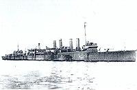 USS Clemson (DD-186), circa in 1919.jpg