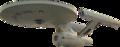 USS Enterprise NCC-1701-A.png