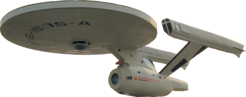 USS Enterprise NCC-1701-A.png