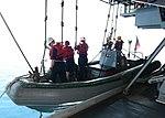 USS GEORGE H.W. BUSH (CVN 77) 140329-N-VH054-045 (13558828323).jpg