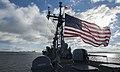 USS Ingraham operations 141110-N-MM360-311.jpg