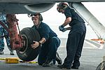 USS John C. Stennis operations 150714-N-XX566-029.jpg