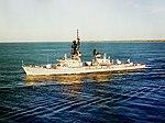 USS Joseph Strauss (DDG-16) underway in 1986.JPEG